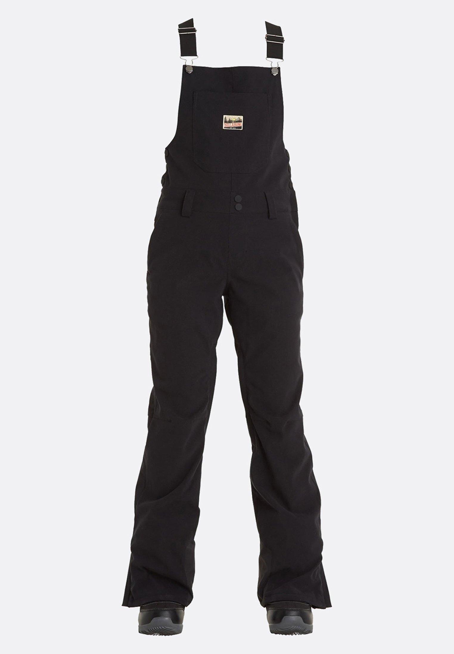 Femme Pantalon de ski