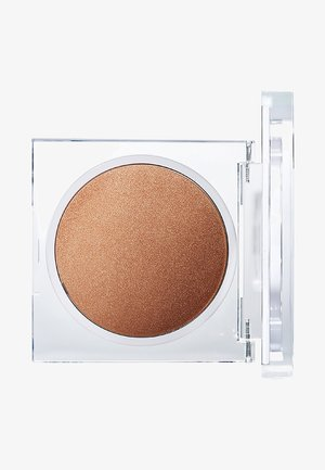 LUMINIZING POWDER - Highlighter - madeira bronzer