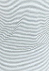 Icebreaker - SIREN TANK - Undershirt - gravel/twig - 2