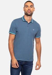 Threadbare - 3 PACK - Polo shirt - multi - 1
