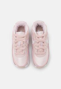 Nike Sportswear - Air Max 90  - Baskets basses - barely rose/white/black - 3