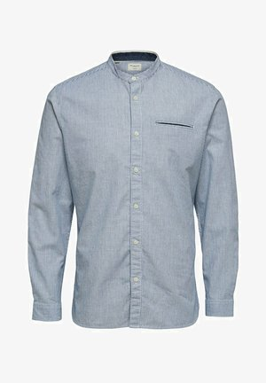SLHSLIMLAKE  - Shirt - white