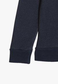 Walkiddy - Sweatshirts - dark blue - 2
