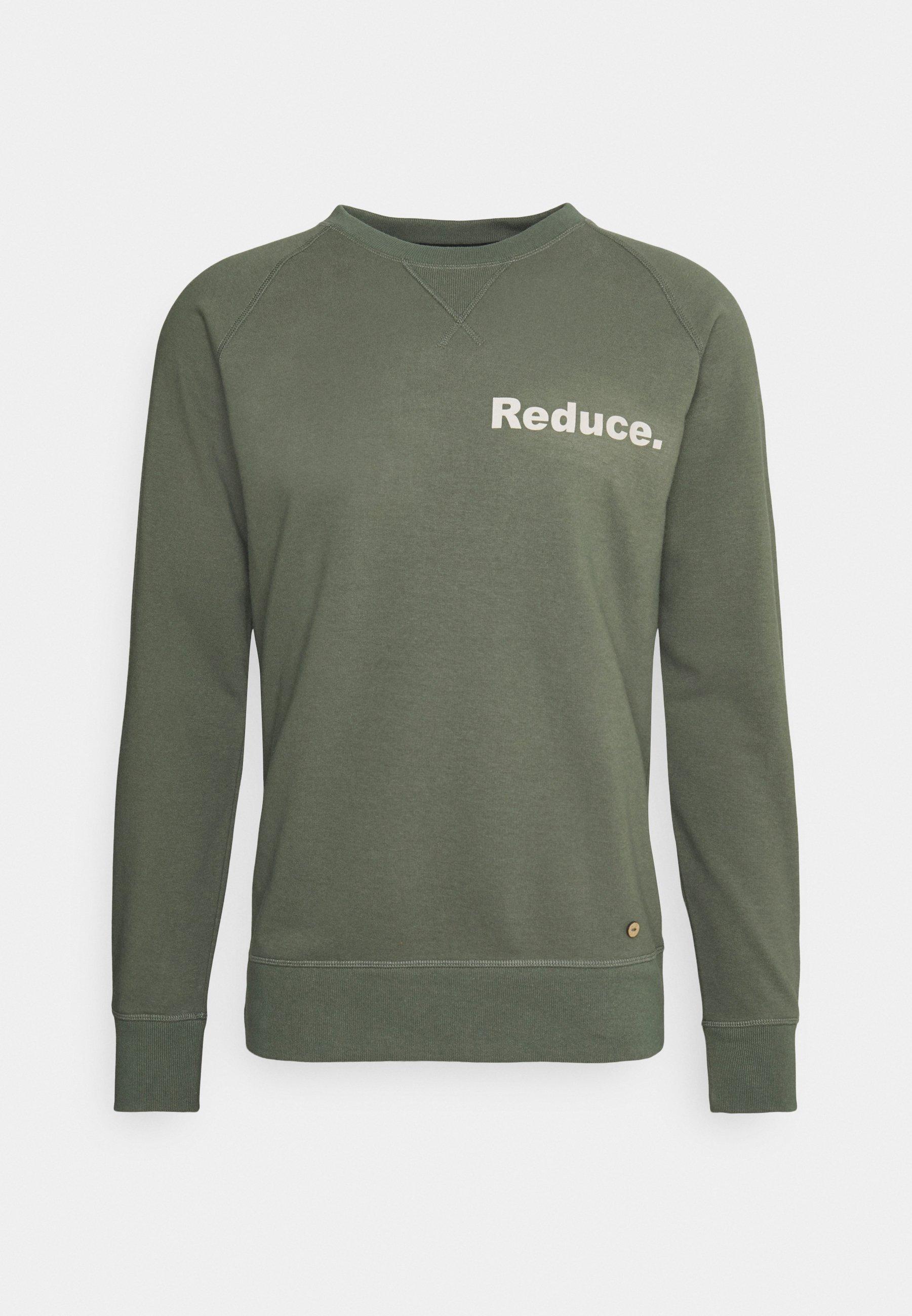 Women DARNEY UNISEX - Sweatshirt