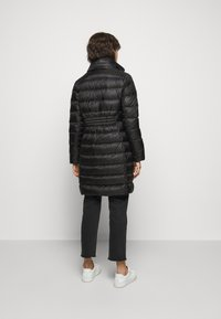 MICHAEL Michael Kors - PUFFER - Down coat - black - 3
