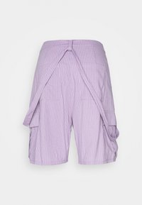 The Ragged Priest - AWAKEN - Shorts - lilac - 1