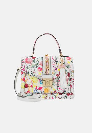GLENDAA - Handbag - multi-coloured