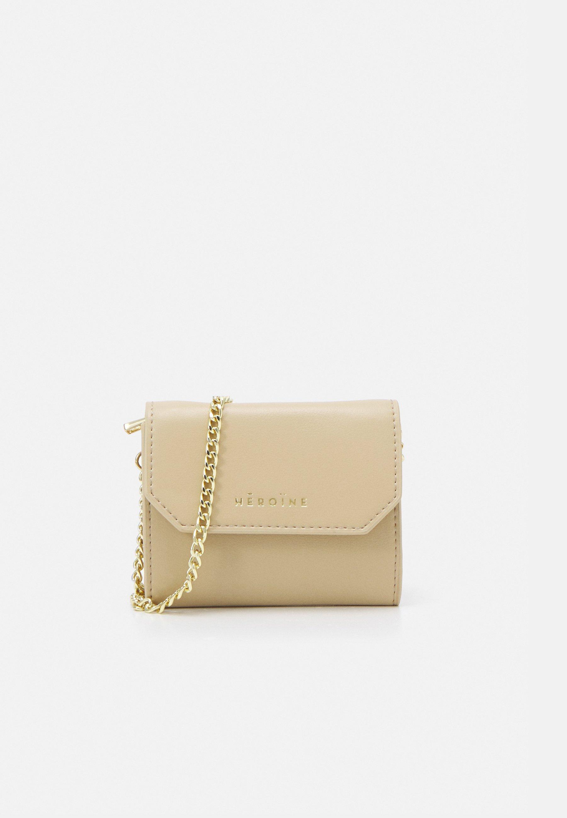 Women MARIE - Wallet