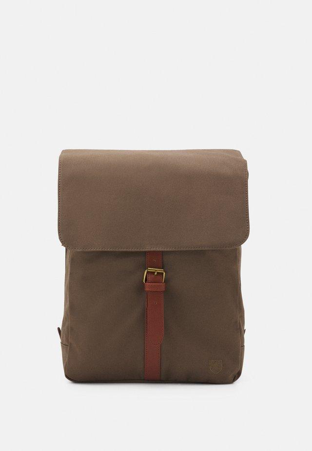 UNISEX - Ryggsäck - khaki