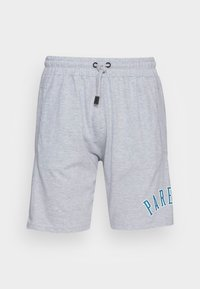 SHORE - Shorts - grey