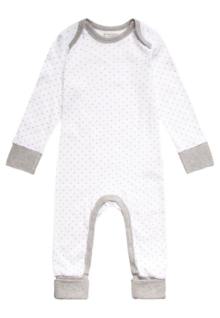 Kids WAYAN - Pyjamas