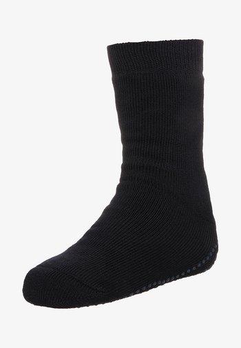 CATSPADS - Socks - darkmarine