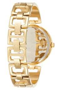 Guess - LADIES - Klokke - gold-coloured - 2