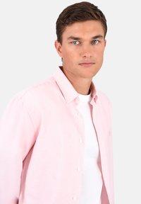 AÉROPOSTALE - Shirt - pink - 3