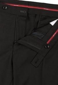 CG – Club of Gents - Suit trousers - schwarz - 2
