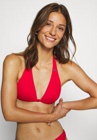 O'Neill - MARIA CRUZ SET - Bikinier - redcoat - 3
