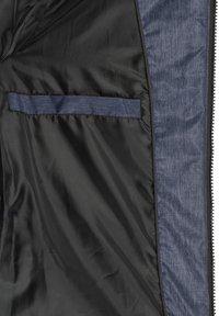 Blendshe - NYLA - Light jacket - mood indigo - 4