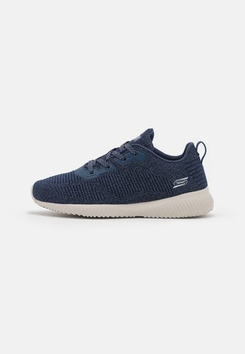 BOBS SQUAD - Sneakers basse - navy