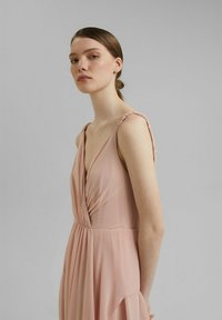 Esprit Collection - Occasion wear - nude - 5