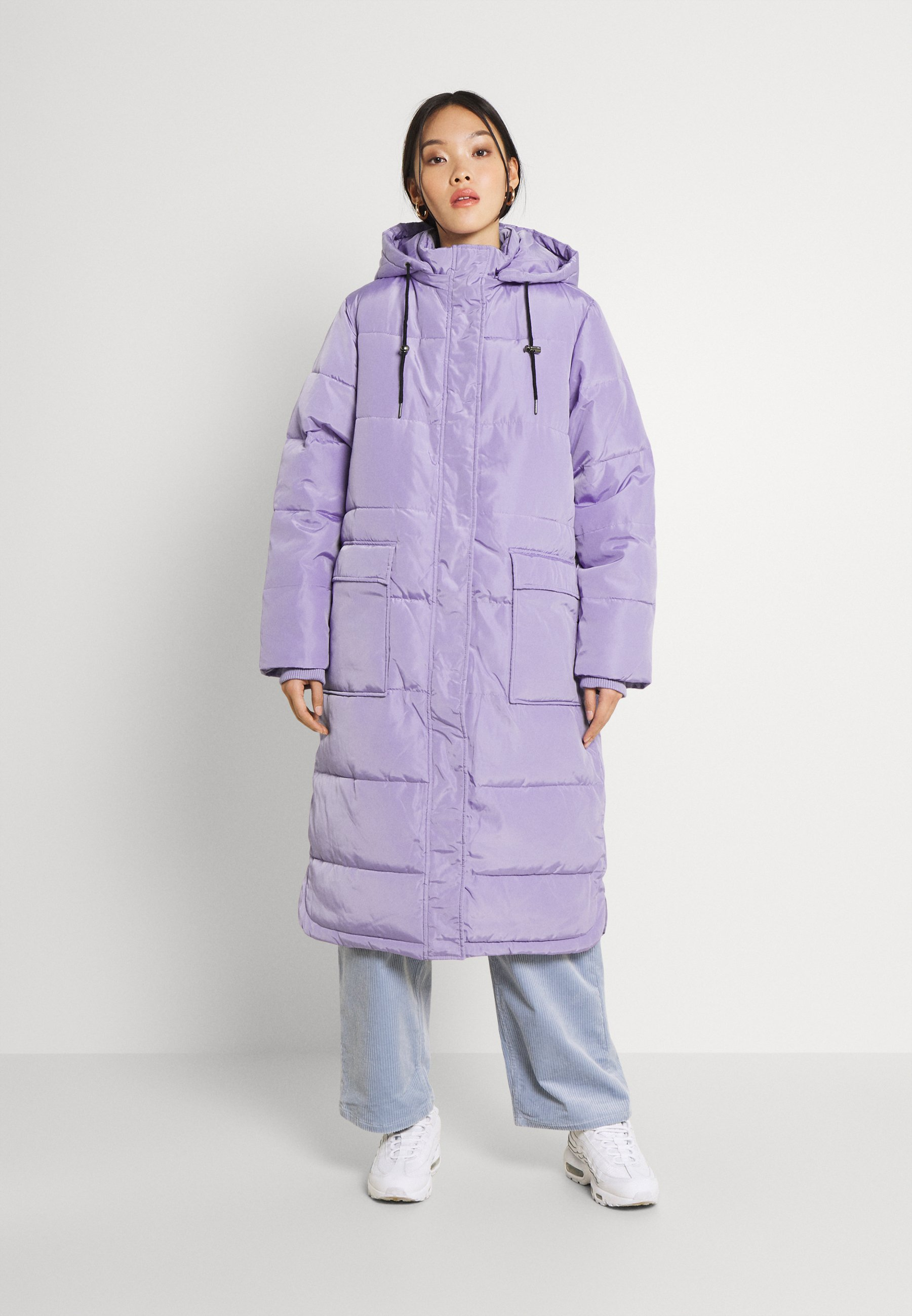 Women AMILLA - Winter coat