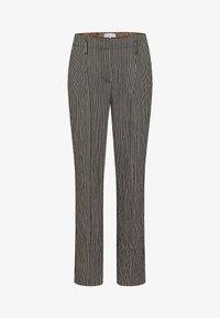 Cinque - Trousers - schwarz - 0