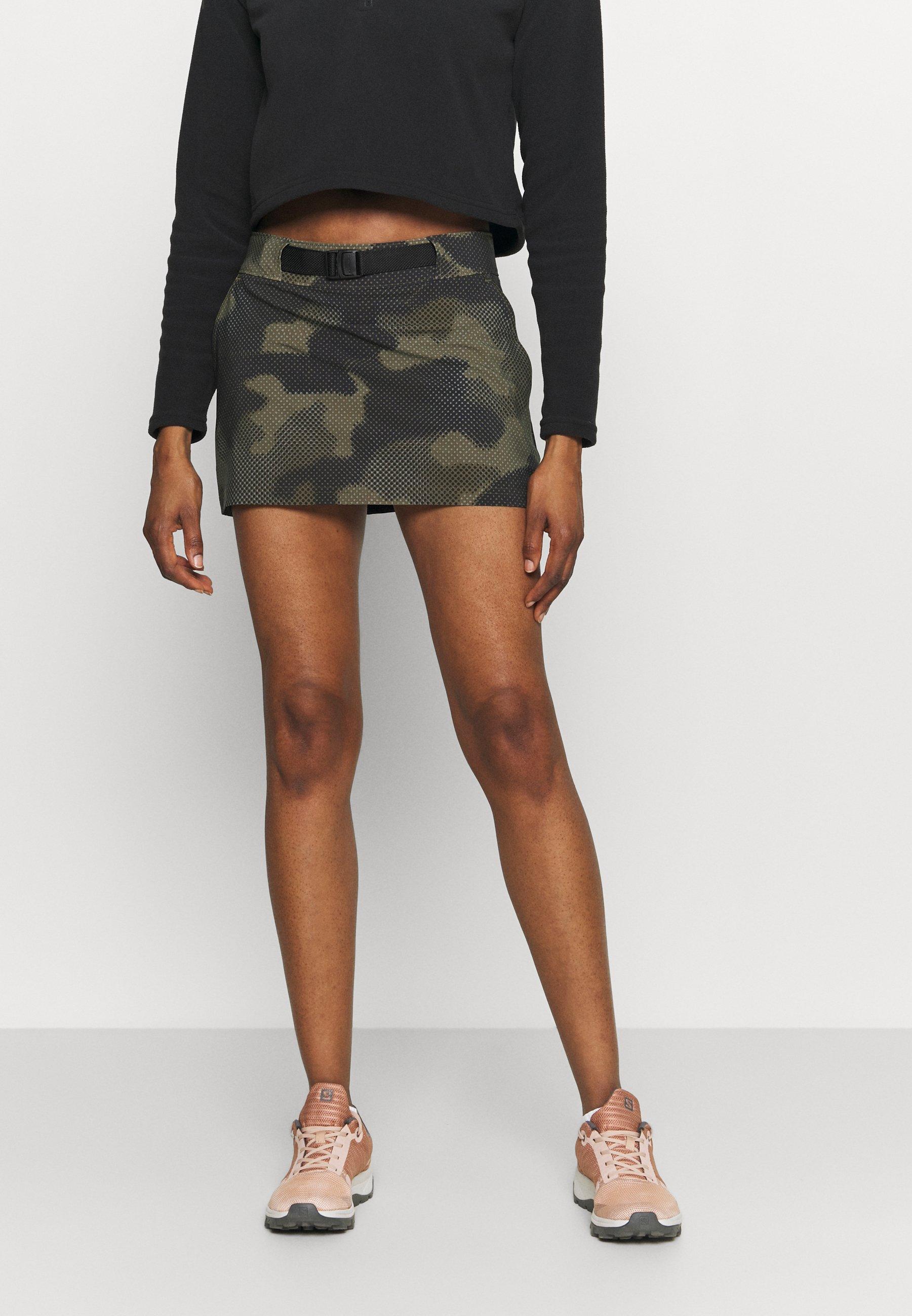 Women PLEASANT CREEK™ SKORT - Sports skirt