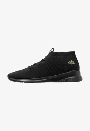 LT FIT-FLEX - Trainers - black