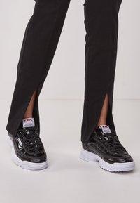 British Knights - IVY - Sneakers - black - 0