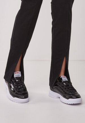 IVY - Sneakers - black