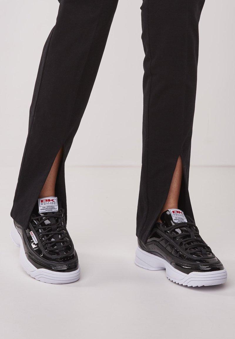 British Knights - IVY - Sneakers - black