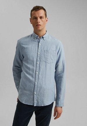Skjorta - grey blue