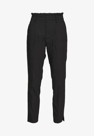 EPIPA  - Trousers - noir