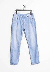 Pepe Jeans - Straight leg jeans - blue - 0