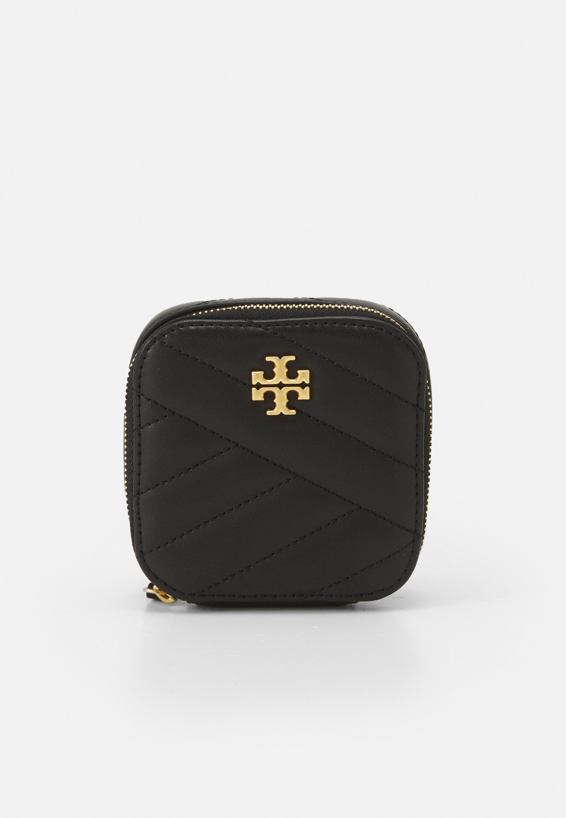 Women KIRA CHEVRON JEWELRY BOX - Wash bag