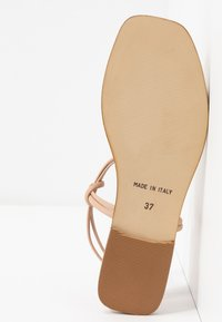 Zign - Sandály - offwhite - 6