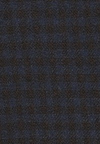 Van Gils - Blazer jacket - dark blue - 6