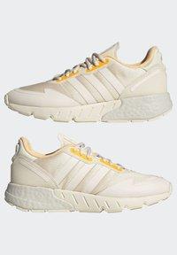 adidas Originals - Trainers - white - 7