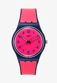 Swatch - GUM - Reloj - pink - 0