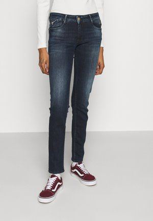 PULP - Slim fit jeans - blue