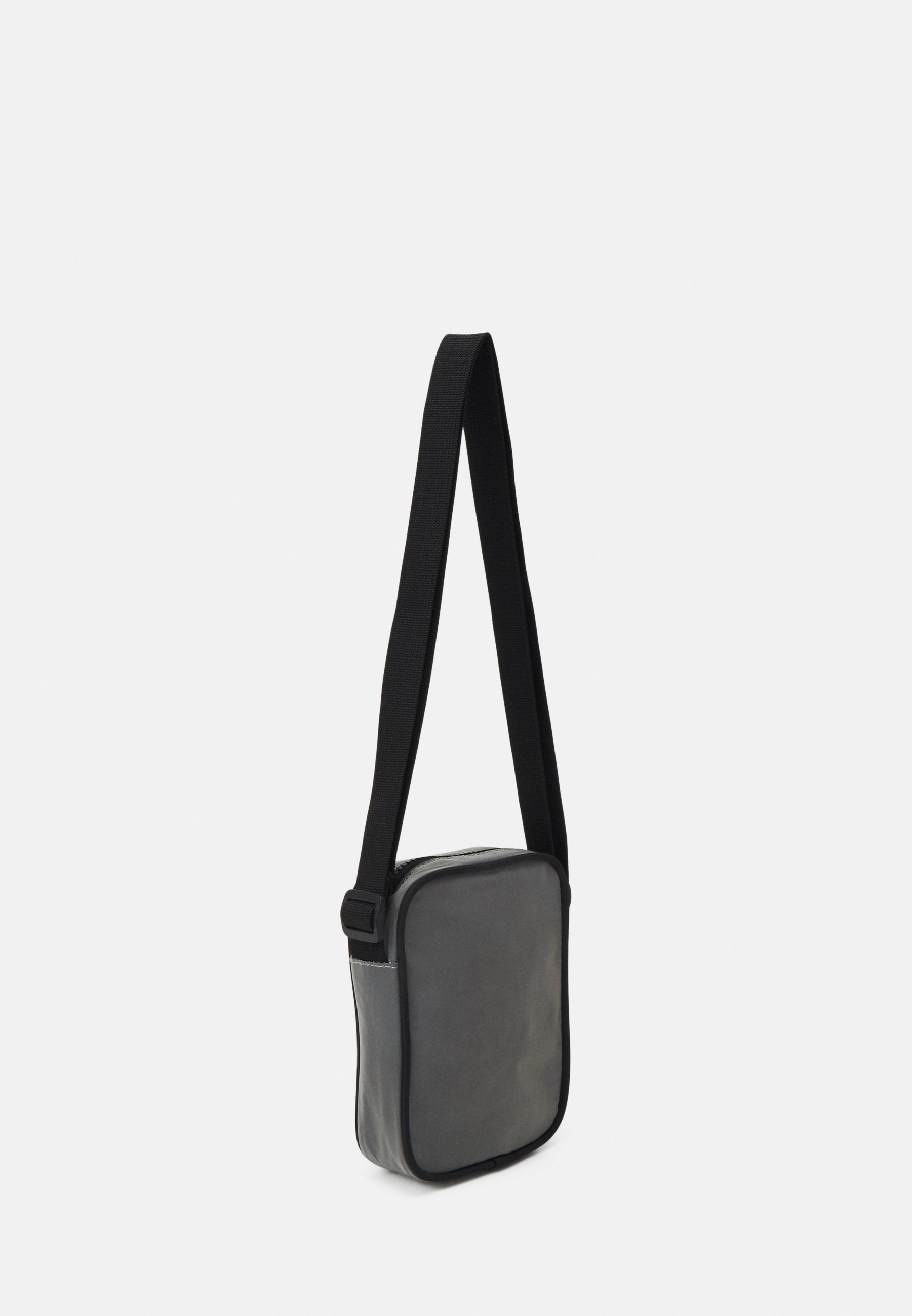 Men SELENA SMALL ITEM BAG UNISEX - Across body bag