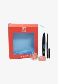 3ina - SIMPLY IRRESISTIBLE - Makeup set - - - 0