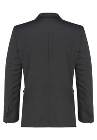 CG – Club of Gents - ANDY - Blazer jacket - grey - 1