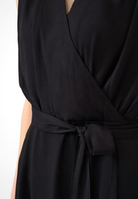 ORSAY - Cocktail dress / Party dress - schwarz - 3