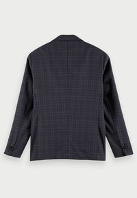 Scotch & Soda - Blazer jacket - combo a - 6