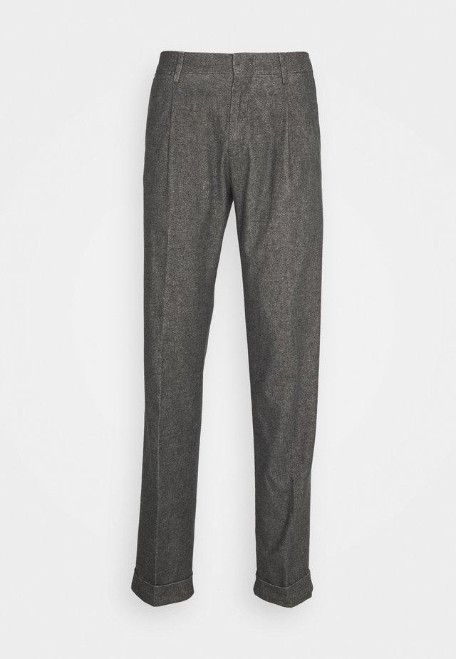 CODO - Chino - dark grey