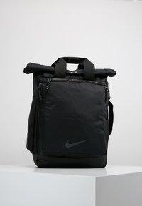 Nike Performance - VAPOR ENRGY - Rucksack - black/black/black - 0