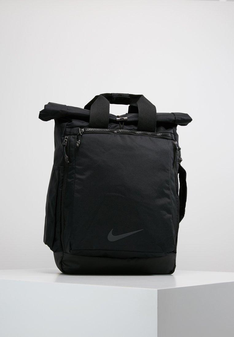 Nike Performance - VAPOR ENRGY - Rucksack - black/black/black