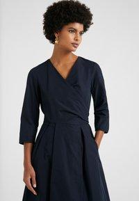 WEEKEND MaxMara - MANIOCA - Day dress - blau - 4