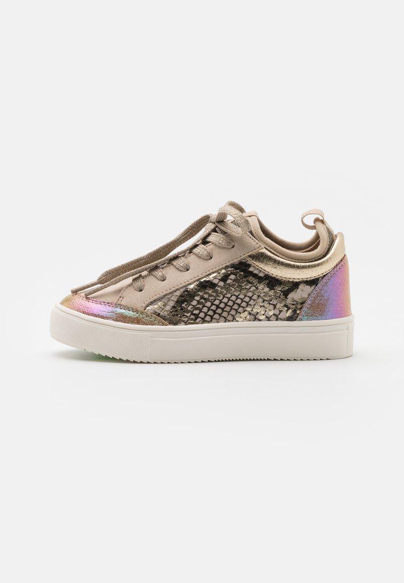 Steve Madden - JBLISS - Sneakers laag - multicolor