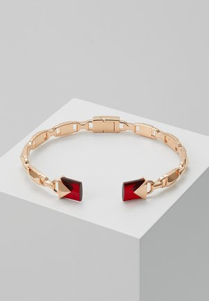 PREMIUM - Armbånd - roségold-coloured